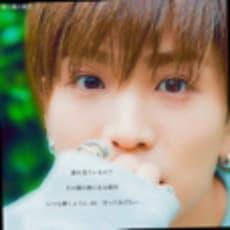 ★MEI☆のアイコン画像
