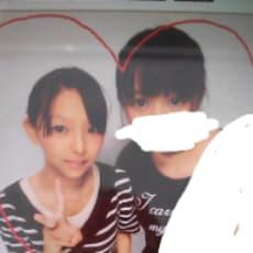 ♡Rina☆のアイコン画像