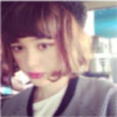 乃 碧のアイコン画像