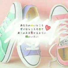 ♡山田涼介Love♡のアイコン画像