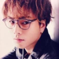 hiroomi.love♡のアイコン画像