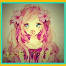 ♡みれぃ♥のアイコン画像