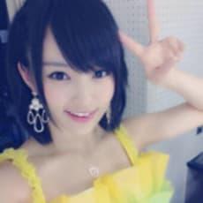 MisaYAのアイコン画像