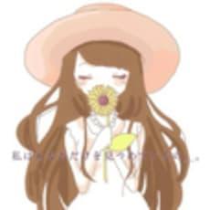 ☆kid☆のアイコン画像