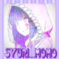 SyuRi_momoのアイコン画像