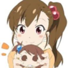 けんちゃんのアイコン画像