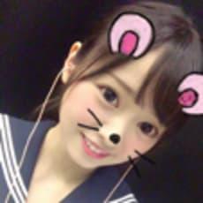 ずーみん♡のアイコン画像