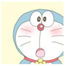 ANNAのアイコン画像
