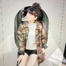 ♡Hana♡のアイコン画像