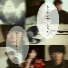 ぬかのアイコン画像
