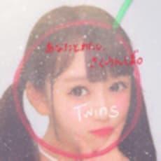❁*·⑅苺恋姫♡*⇝のアイコン画像