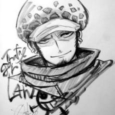 清ちゃんのアイコン画像