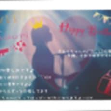 hamu#のアイコン画像