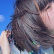 ✳︎未來✳︎-miku-のアイコン画像
