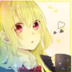 琉蘭のアイコン画像