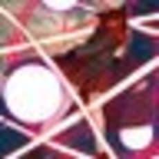 UーBのアイコン画像