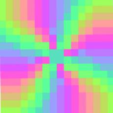 momohaのアイコン画像