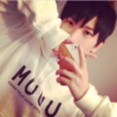 mihoのアイコン画像