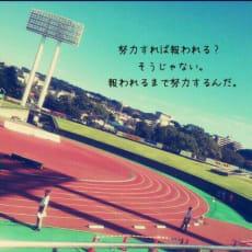 ☆MiYuu ☆のアイコン画像