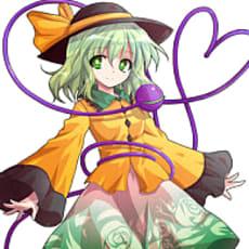 魔法少女くるりんのアイコン画像