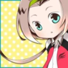 nanako*^ ^*のアイコン画像