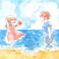 タケノコのアイコン画像