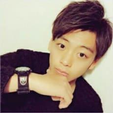 Ryoma♡///kokoneのアイコン画像
