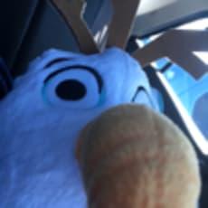 Mikoのアイコン画像