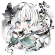 Hinoのアイコン画像