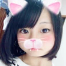 ☆nozomi☆のアイコン画像