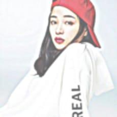 reia♡♡のアイコン画像