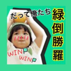 HINAKOのアイコン画像
