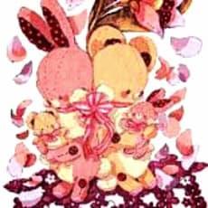 美桜(ฅ•ω•ฅ)♡のアイコン画像
