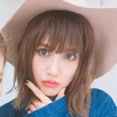 夏恋のアイコン画像