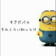 あんじ(∩❛ڡ❛∩)のアイコン画像