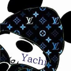 YYのアイコン画像