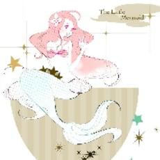 AZUKI AKIRAのアイコン画像