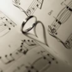 舞 鼓のアイコン画像