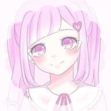 moa*(*˙˘˙🍒のアイコン画像