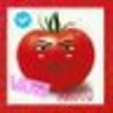 直tomatoのアイコン画像