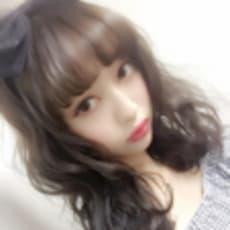 saki♡のアイコン画像