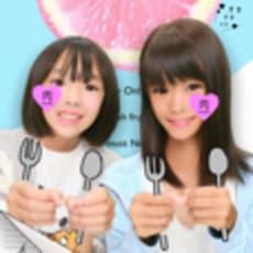 N♡Yのアイコン画像