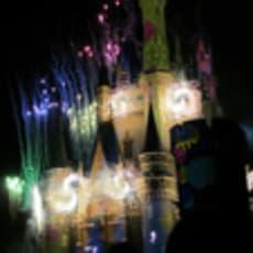 Disneyのアイコン画像