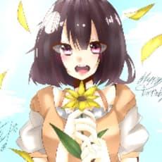 夏姫ちゃん🍭🍬のアイコン画像