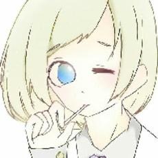 きぃのアイコン画像