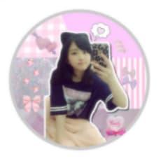 ナのアイコン画像