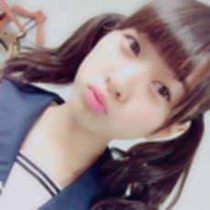 美桜No. 1のアイコン画像