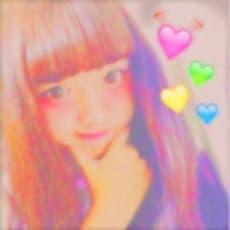 (🍓)十十 Y田 カヤネのアイコン画像