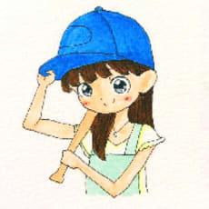 Ritsukoのアイコン画像