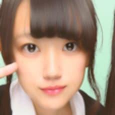 コ ジ マ  サ キのアイコン画像
